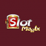 Slot Magix Casino Site