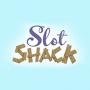 Slot Shack Casino Site