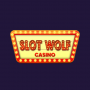 Slotwolf Casino Site