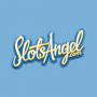 Slots Angel Casino Site
