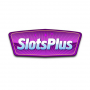 Slots Plus Casino Site