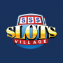 Slots Village Casino Site