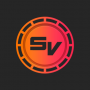Slotv Casino Site