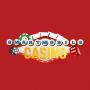 Smart Mobile Casino Site