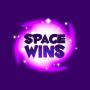 Space Wins Casino Site