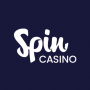 Spin Casino Uk Site