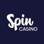Spin Casino Uk Site
