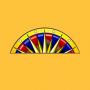 Sun Vegas Casino Site