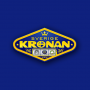 Sverige Kronan Casino Site