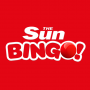 The Sun Bingo Casino Site