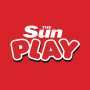 The Sun Play Casino Site