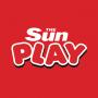 The Sun Play Casino Site