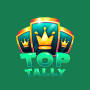 Toptally Casino Site