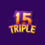 Triple15 Casino Site