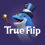 True Flip Casino Site