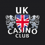 Uk Casino Club Site