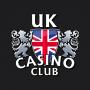 Uk Casino Club Site
