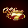 Vegas 7 Casino Site