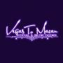 Vegas To Macau Casino Site