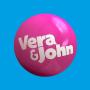 Vera John Uk Casino Site