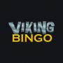 Viking Bingo Casino Site