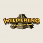 Wilderino Casino Site