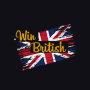 Winbritish Casino Site