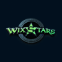 Wixstars Casino Site
