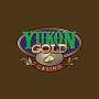 Yukon Gold Casino Site
