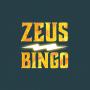 Zeus Bingo Casino Site