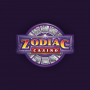 Zodiac Casino Site