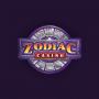 Zodiac Casino Site